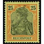 Tyska Riket 58 *