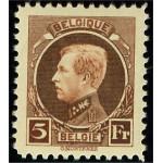 Belgien 186 **