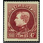 Belgien 265 IIa **