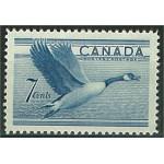 Canada 274 **
