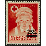 Norge 371 **