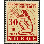 Norge 412 **