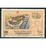 Oman 298 **
