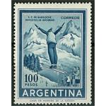 Argentina 770 **