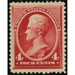 USA 56 (*)