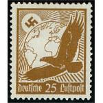 Tyska Riket 533x **