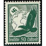Tyska Riket 535x **