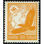 Tyska Riket 536x **