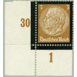 Tyska Riket 548 **