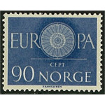 Norge 482 **