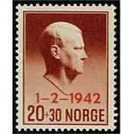 Norge 306 **