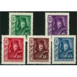 Ungern 517-521 *