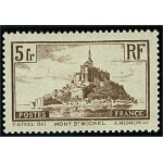 Frankrike 240b *