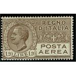 Italien 254 *