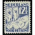 Nederländerna 239A *