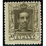 Spanien 291A *