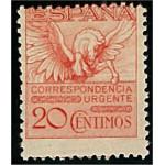 Spanien 442 I A *