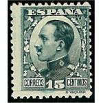 Spanien 565 *