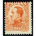 Spanien 570 *