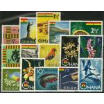 Ghana 48-62 **
