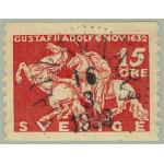 Sverige 235A LANNAVAARA 16.3.1933