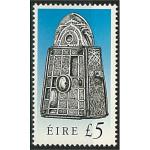 Irland 743 II **