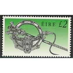Irland 728 II **