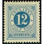 Sverige 32 *