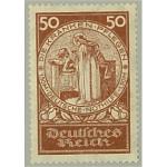 Tyska Riket 354 *