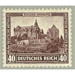 Tyska Riket 478 *
