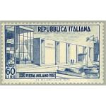 Italien 859 *