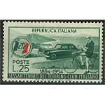 Italien 916 **