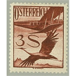 Österrike 485 *