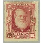 Brasilien 41 (*)
