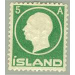 Island 114 *