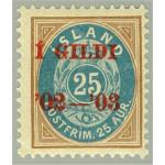 Island 62 **