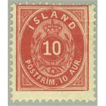 Island 26 *