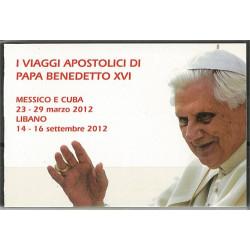 Vatikanen MH 22 **