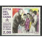 Vatikanen 1789 **