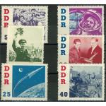 DDR 863-868 **