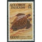 Solomon Islands 470 **