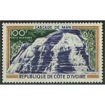 Elfenbenskusten 354 **