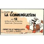 Frankrike 2638-2649 ** häfte