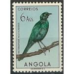 Angola 353 **