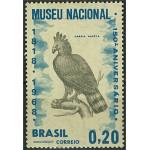 Brasilien 1173 **
