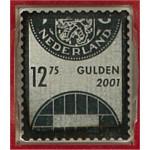 Nederländerna 1928 **