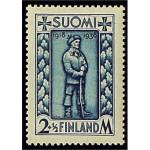 Finland 215 **