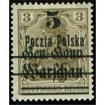 Polen 15 I *