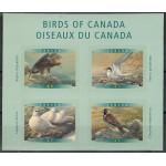 Canada 1967-1970 **