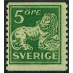 Sverige 143Acc **
